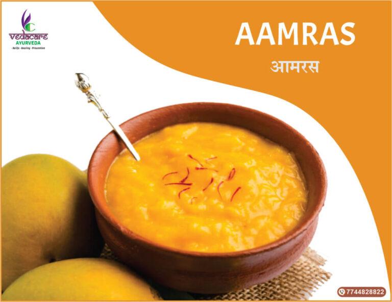aamras-mango-juice