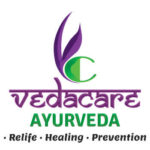 best-ayurvedic-clinic-in-aundh