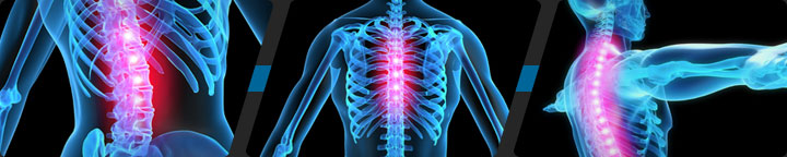 ayurvedic treatment for spine problems